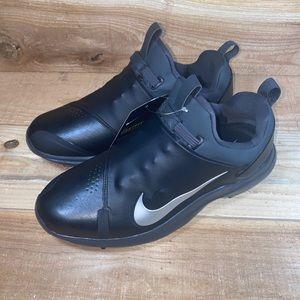 Nike Golf Shoes Brooks Koepka FastFit Mens Size 9